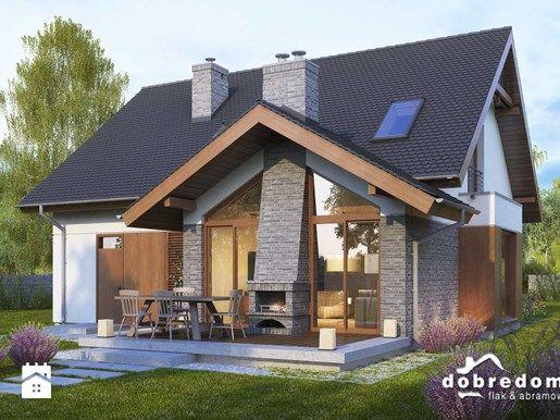 Od czego zacząć budowę domu? - Homebook.pl