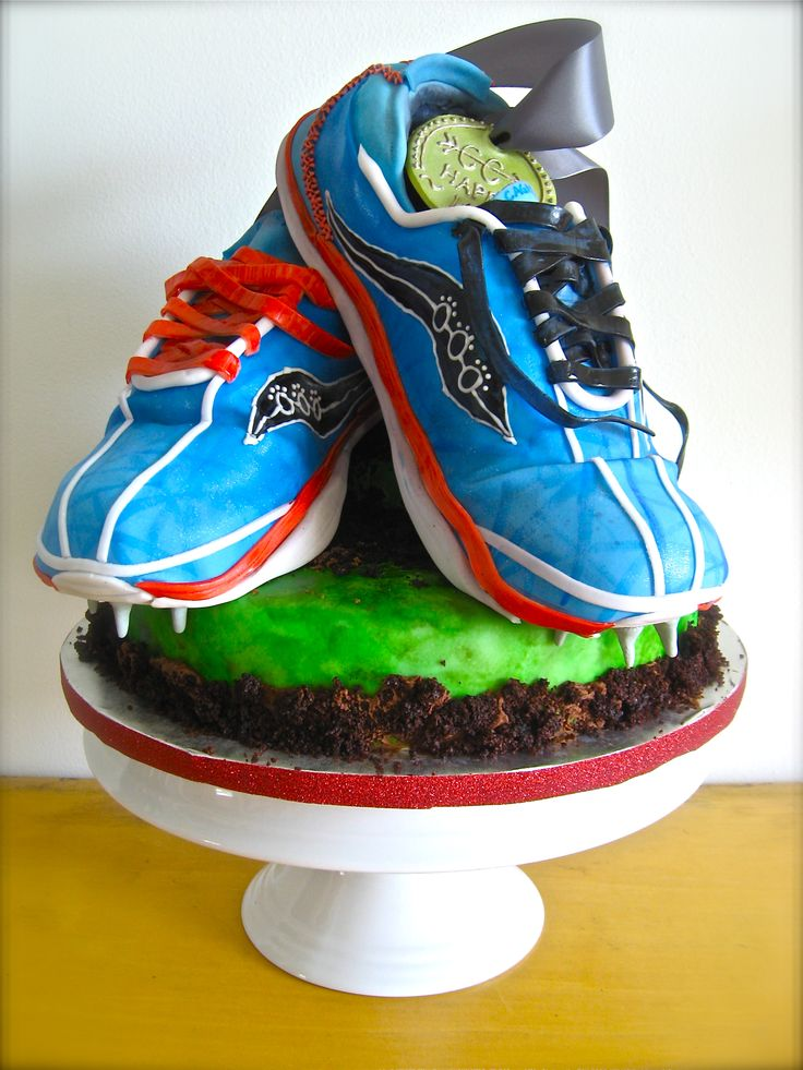 16 Best Cake Ideas Images On Pinterest Birthdays Racing Cake And