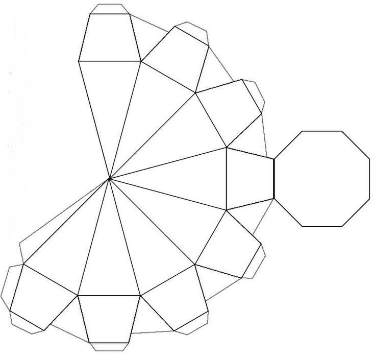 существу открытка бриллиант из бумаги текстура декоративные розетки