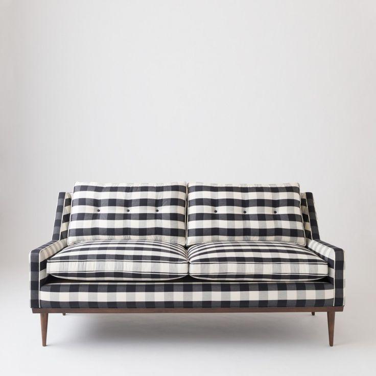 De 10 bedste id er inden for plaid sofa p pinterest - Plaids para sofas ...
