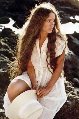 188 Best Nicolette Larson Images On Pinterest Nicolette
