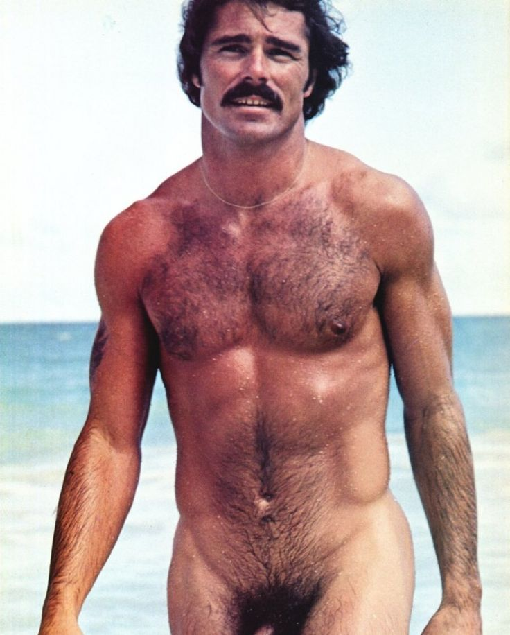 Scandal! Tom selleck homosexual