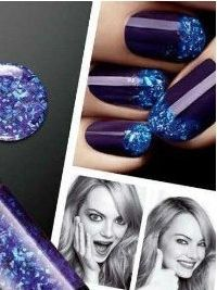 19 best images about Revlon Nail Art Moon Candy on Pinterest ...
