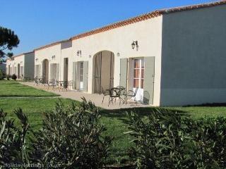 Les Jasses de Camargue - Locations Montpellier - TripAdvisor