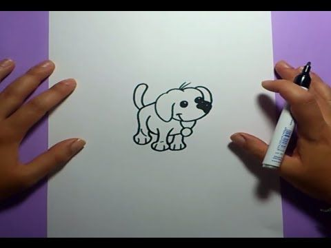 26 best ARF projects images on Pinterest  Draw Dog and Drawing