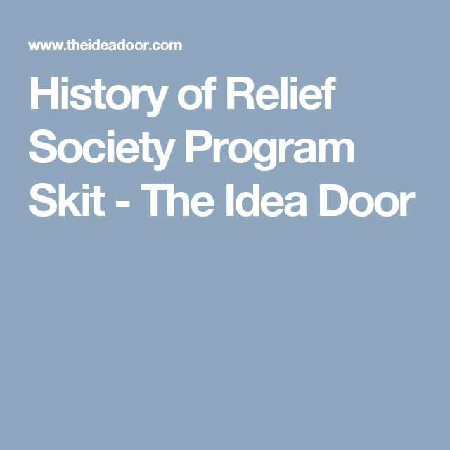 807 best images about relief society on pinterest ForIdea Door Relief Society