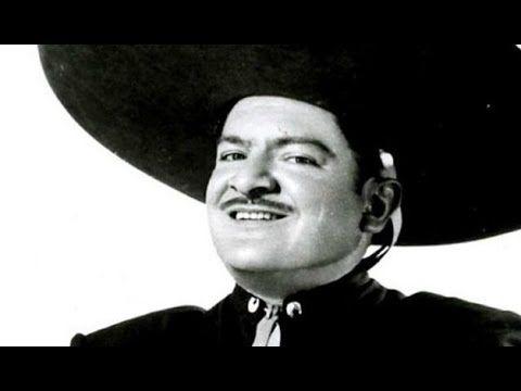 Jose Alfredo Jimenez 30 Canciones De Coleccion - YouTube