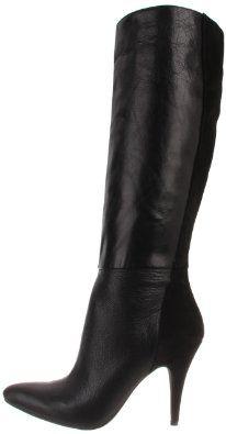 Amazon.com: Jessica Simpson Women's Naveens Knee-High Boot: Jessica Simpson: Shoes