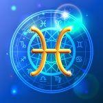 astroblock Αστρολογικές προβλέψεις: Ιχθείς - Μηνιαία Ωροσκόπια 2015