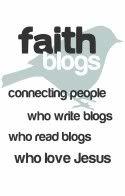 New Nostalgia Blog...health!