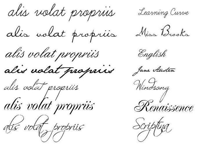 Alis+Volat+Propriis+Tattoo | tattoo alis volat propriis | Alis Volat Propriis – Tattoo Picture At ...