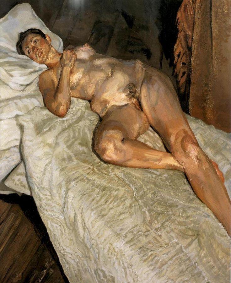 Donna Hare Nude Pics 54