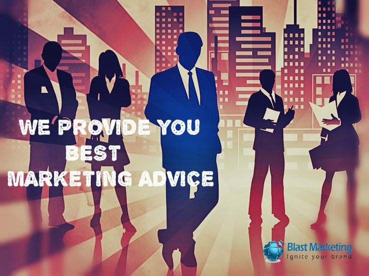 Our Approach@At Blast Marketing, we  to provide you with the best advice.We are independent and media neutral and therefore entirely objective.  So we can offer down to earth, practical help. We have no agenda.  We will not sell you a service that you don't need.