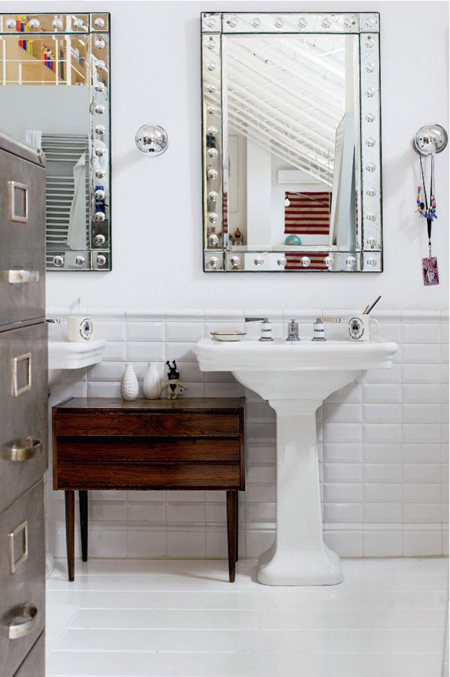 Innovative Bathroom Mirrors Old Fashioned Medicine Cabinet Bathroom Mirrors
