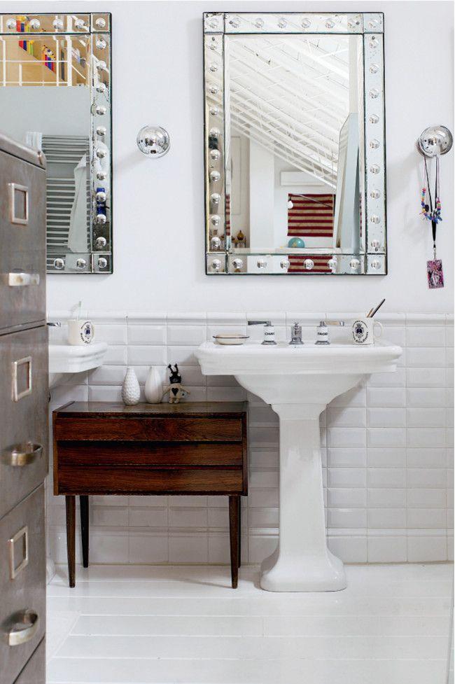 Innovative Bathroom Mirrors Old Fashioned Medicine Cabinet Bathroom Mirrors