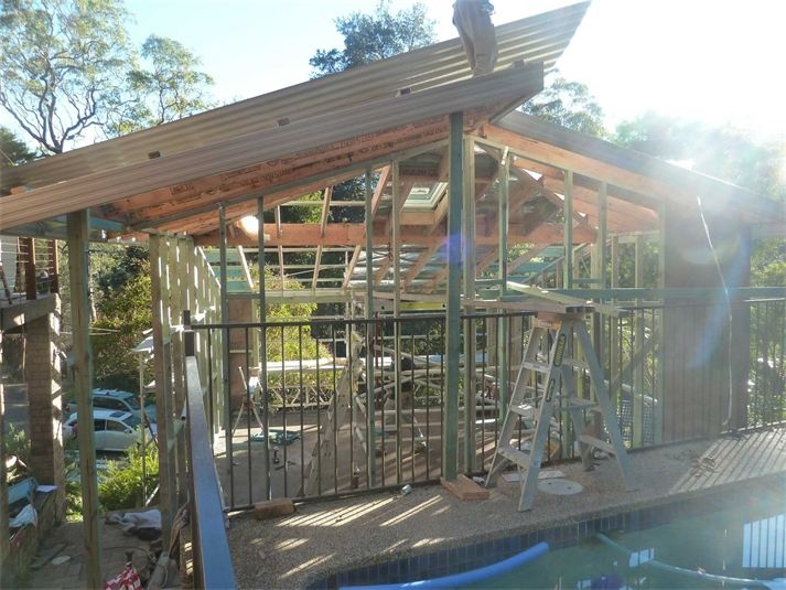 Temporary Structure Garage : Best images about greased lightning garages on