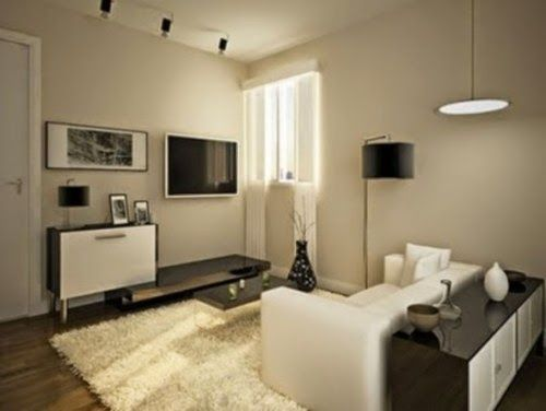 http://www.learndecoration.com/2015/01/how-to-design-amazing-small-living-room.html