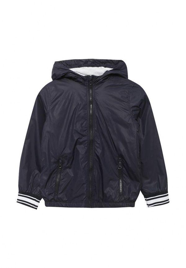 Легкие куртки и ветровки  #Верхняя одежда, Детская одежда, Для мальчиков, Одежда, обувь и аксессуары