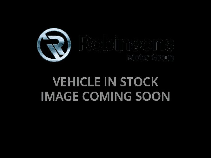 Used Mercedes-Benz A Class | Peterborough | Robinsons Mercedes-Benz