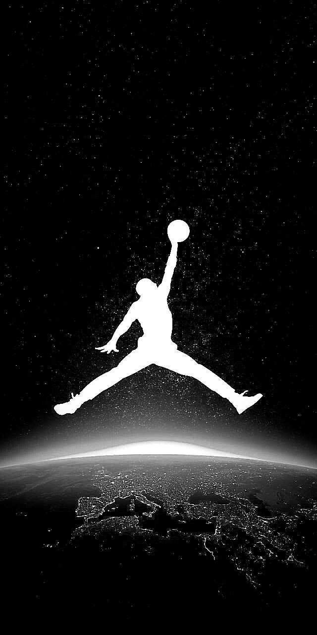 Download Cool Nike Wallpaper For Iphone Xr This Month In 2020