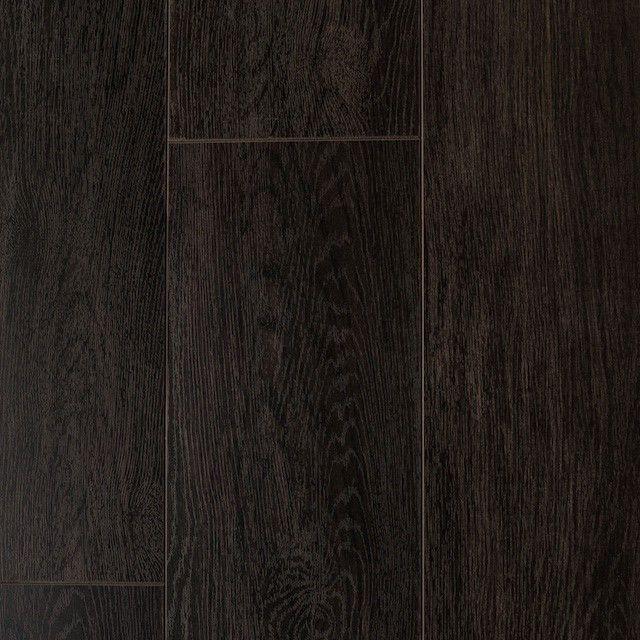 Flooring Wood Laminate, Black Wood Laminate Flooring