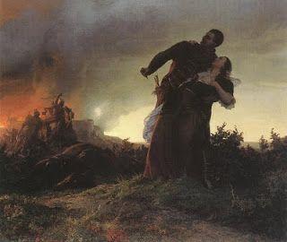 Székely Bertalan-Dobozi Mihály és hitvese