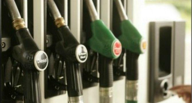 Guadagna vendendo il carburante a metà prezzo!!!