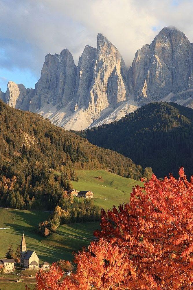 Winterthur, Switzerland | Best of Pinterest