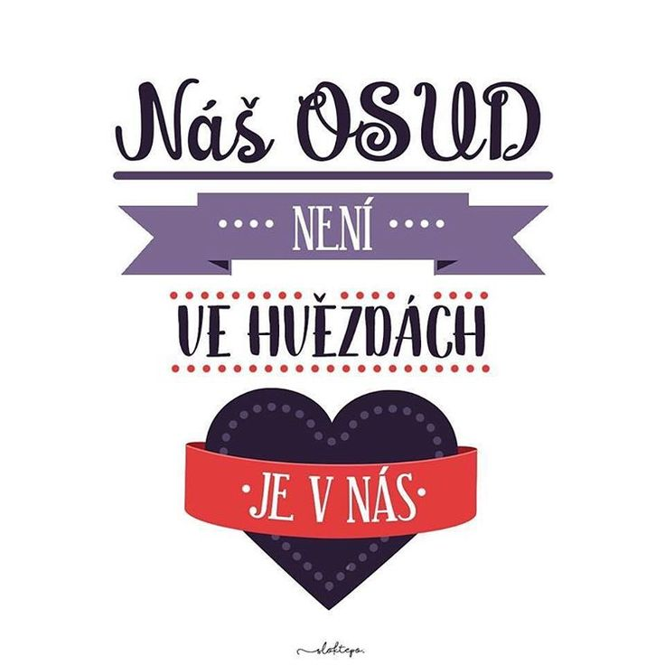 V životě máte vždy na výběr ze dvou možností. Buď se stanete pánem svého osudu, nebo obětí okolností! Buďte tedy dnes pánem svého osudu a užijte si prima úterý☕️ #sloktepo #motivacni #hrnky #miluji #kafe #citaty #mujzivot #mojevolba #pozitivnimysleni #dobranalada #domov #darek #dokonalost #stesti #laska #rodina #czech #praha #czechgirl #czechboy