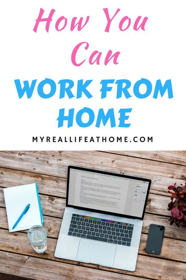 Looking For Online Jobs For Stay At Home Moms Work From Home