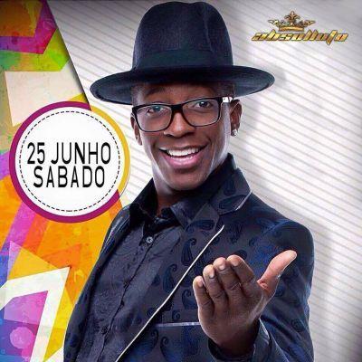 Absolluto Club | Super Show com o cantor Mumuzinho Acesse o link e coloque seu nome na lista: http://www.baladassp.com.br/balada-sp-evento/Absolluto-Club/313 Whats: 951674133