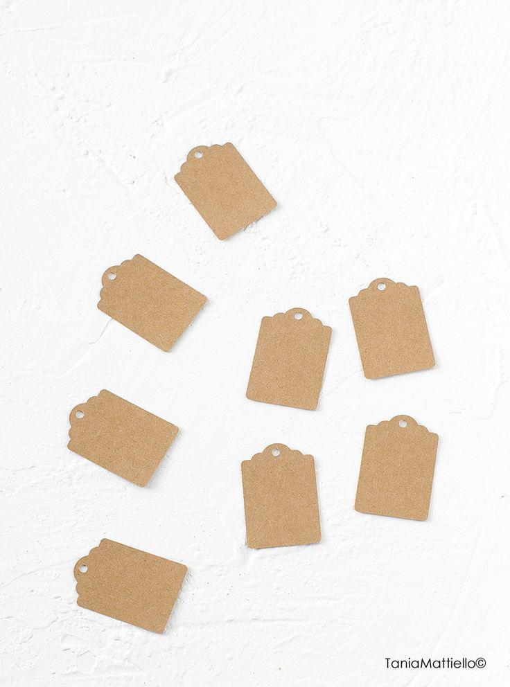 spesso Oltre 25 fantastiche idee su Etichette sapone su Pinterest  FX66