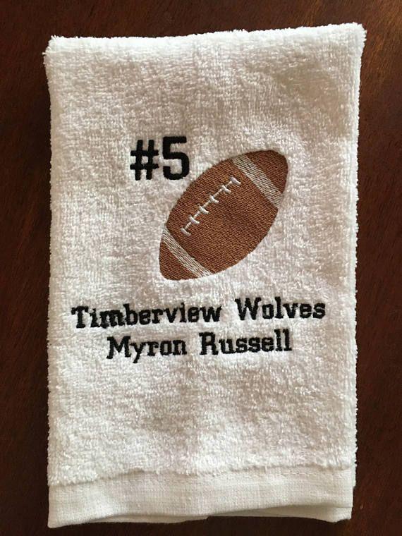 Best 25+ Towel Boy Ideas On Pinterest | Bathroom Shops Near Me Nautical Craft And Net Working