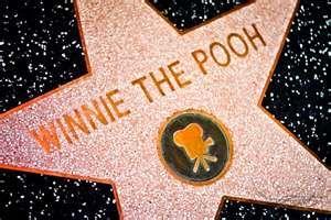 #winniethepooh