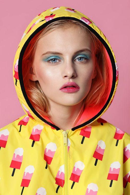 Bendosenko Vladimir Photography   Fashion Photography