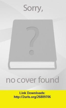 Private Eye Colemanballs 14 Barry Fantoni ,   ,  , ASIN: B002I9P3M6 , tutorials , pdf , ebook , torrent , downloads , rapidshare , filesonic , hotfile , megaupload , fileserve