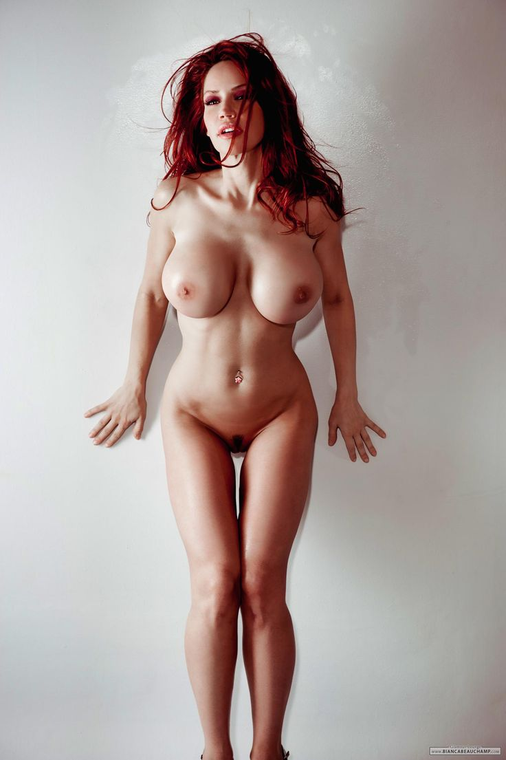 Excellent Bianca beauchamp pussy feet are not