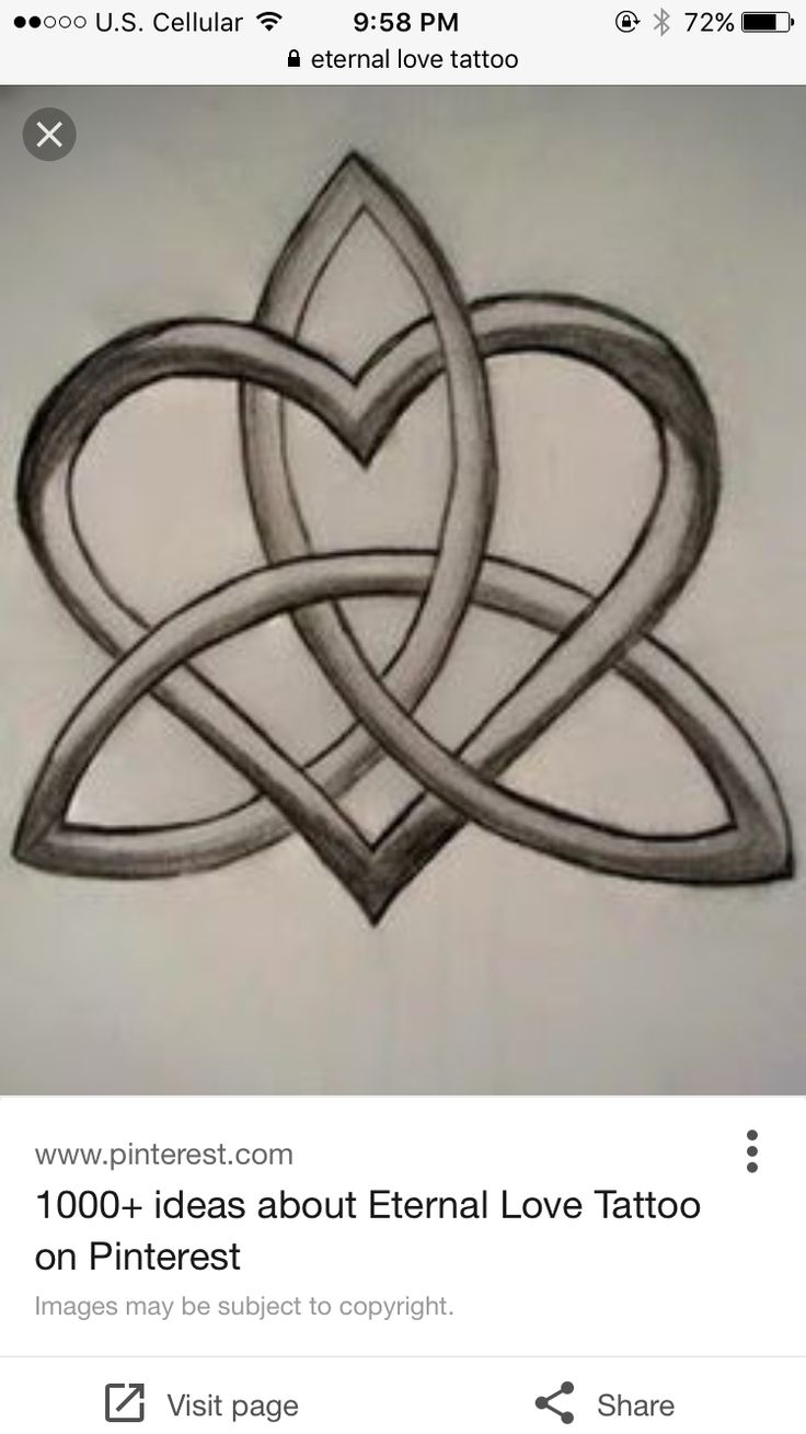 39 best wire celtic images on pinterest celtic knots