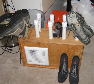 1000 Ideas About Boot Dryer On Pinterest Dryers