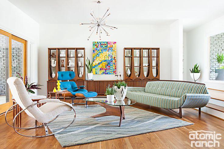 45 Best Furniture Faves Images On Pinterest