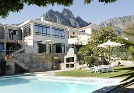 https://www.google.co.za/search?q=images of The Glen Apartments Cape Town