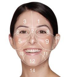 Facial Yoga Workouts And Systems For Getting Facelifts Without Surgery