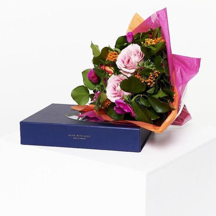 Bonne fête des mères! :) #flowers #fêtedesmères