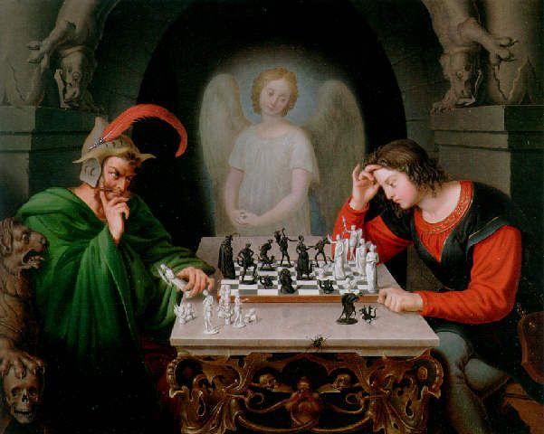 chess.jpg (601×480)