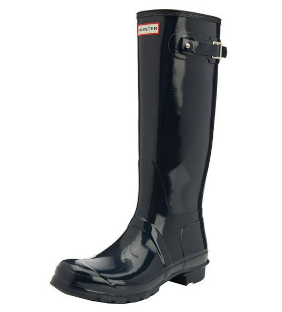 Top 5 Rain Boots for Women 2016 / 2017
