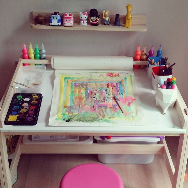 184 best images about ikea hack ideas on pinterest lack for Ikea montessori hack