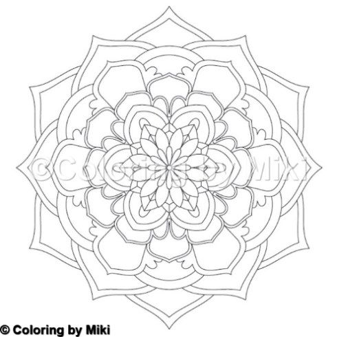 1449 best Coloring Outside the Lines images on Pinterest