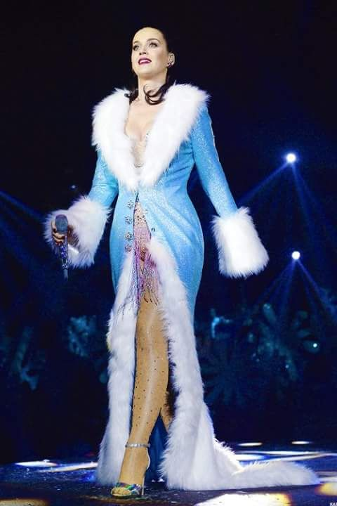 752 Best Images About Katy Perry On Pinterest Turn Blue