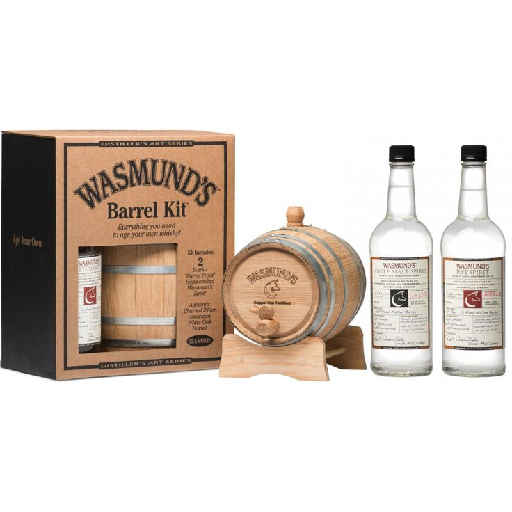 Bevorzugt Les 101 meilleures images du tableau Whisky etc. sur Pinterest  VG05