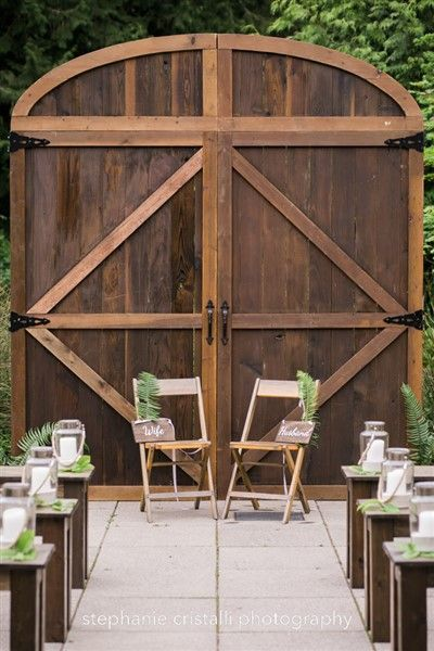 Best 20 Farm Backdrop Ideas On Pinterest Farm Party